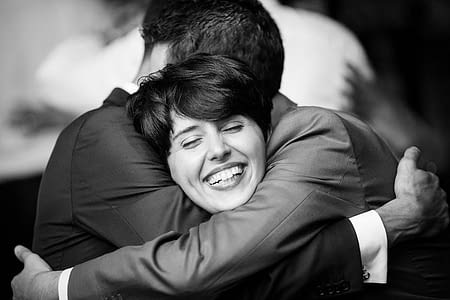 Fotógrafos de Boda En Coruña. Fotoperiodismo de boda, documentalismo de boda